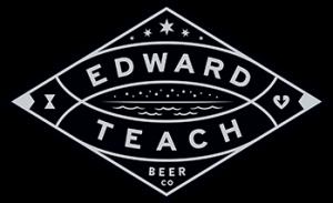 Edward Teach Brewery